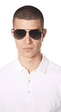 Load image into Gallery viewer, Quay - Sunglasses, Still Standing