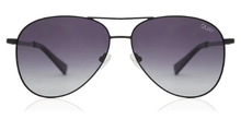 Load image into Gallery viewer, Quay - Sunglasses, Still Standing - Tector Menswear