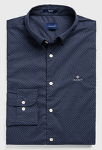 Load image into Gallery viewer, GANT - Micro Print Reg - Tector Menswear