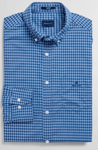 Load image into Gallery viewer, GANT - TP Dobby Reg - Tector Menswear