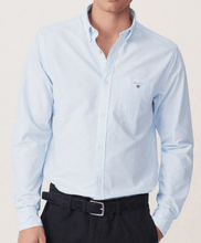 Load image into Gallery viewer, GANT - The Oxford Banker - Tector Menswear