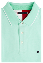 Load image into Gallery viewer, Tommy Hilfiger - Cool Oxford Regular Polo