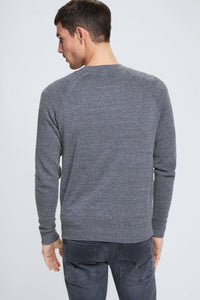 Strellson - Grey Jumper
