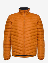 Load image into Gallery viewer, Helly Hansen - Verglas Down Insulator, Marmalade