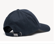 Load image into Gallery viewer, Tommy Hilfger - Classic BB Cap Navy - Tector Menswear