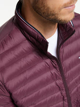 Load image into Gallery viewer, Tommy Hilfiger - Packable Down Jacket - Tector Menswear