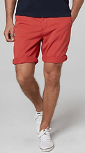 Load image into Gallery viewer, Helly Hansen - Bermuda Shorts Paprika (Size 40W Only) - Tector Menswear