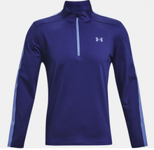 Load image into Gallery viewer, Under Armour - Storm Midlayer ½ Zip, 415