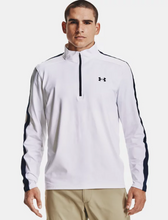 Load image into Gallery viewer, Under Armour - Storm Midlayer ½ Zip, 100