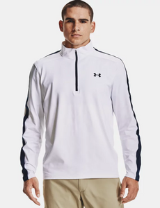 Under Armour - Storm Midlayer ½ Zip, 100