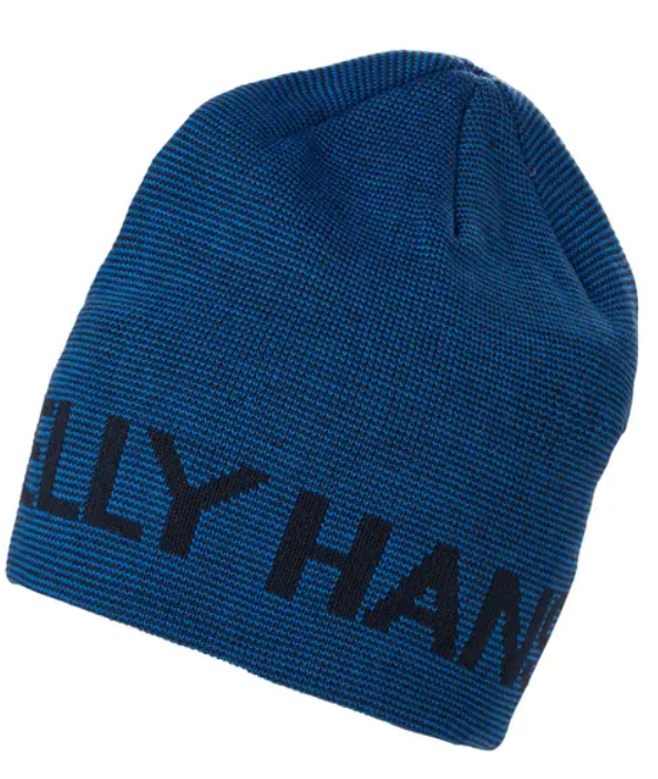 Helly Hansen - Traverse Beanie, Electric Blue