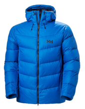 Load image into Gallery viewer, Helly Hansen - Vanir Icefall Down Jacket