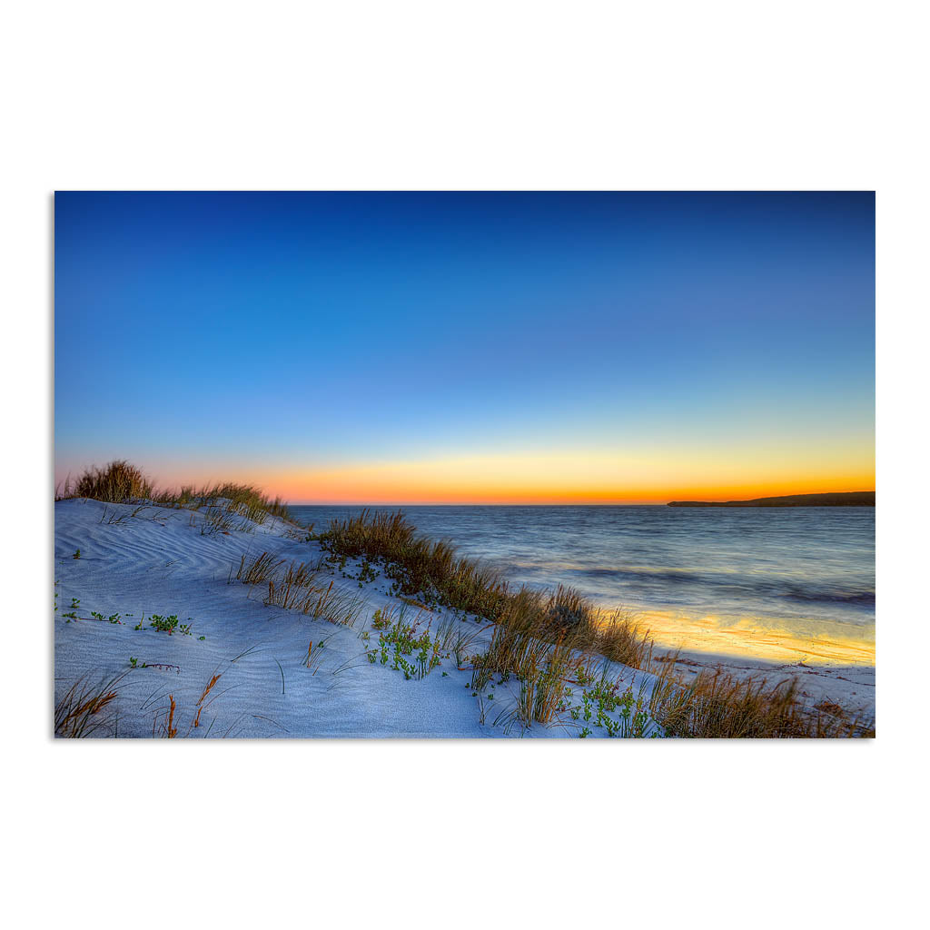 Lancelin Sunset II