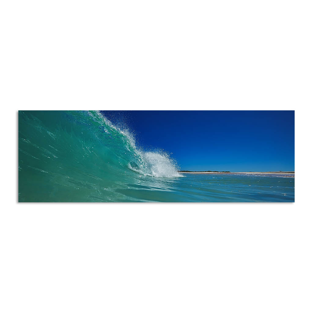 Jurien Bay Wave