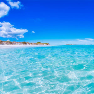 Lancelin Waters