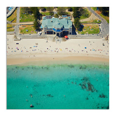 Cottesloe Indiana