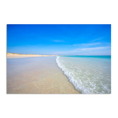 Cable Beach in Broome, Western Australia