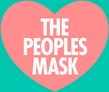 The Peoples Mask