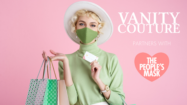 Vanity-Couture-Luxury-Brand-The-Peoples-Mask
