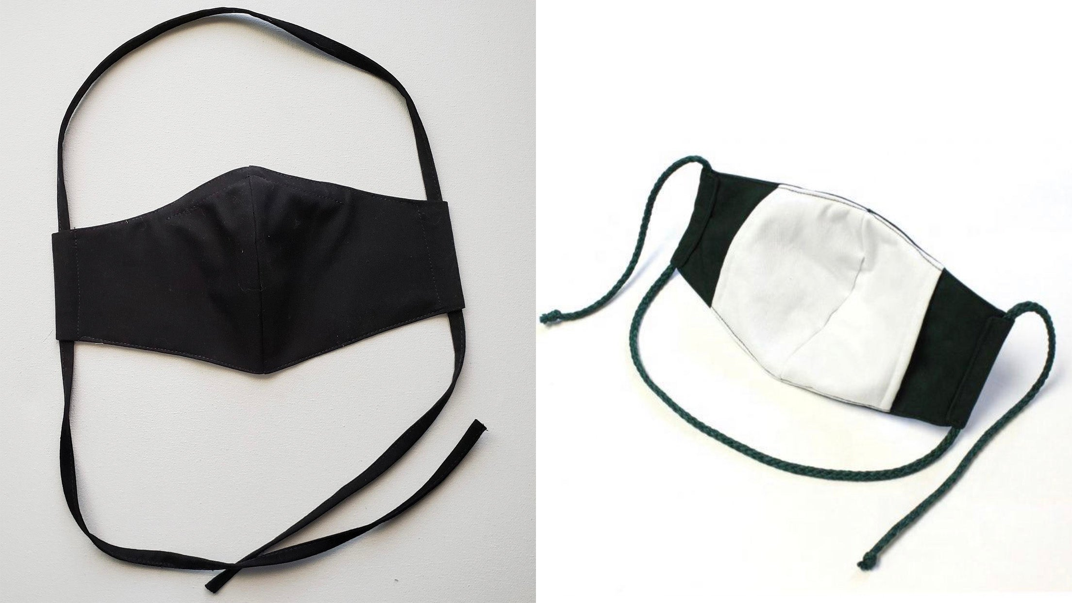 reusable face mask with filter the peoples mask