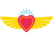 Milagros Seattle Mexican Folk Art – Oaxacan Carvings, Alebrijes, Day of the Dead, Huichol, Talavera, Jewelry, and More