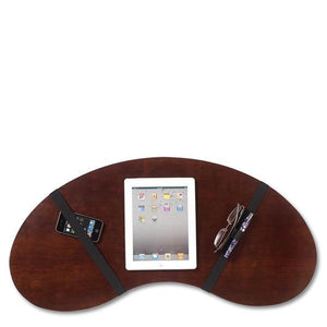 Portable Lap Desk