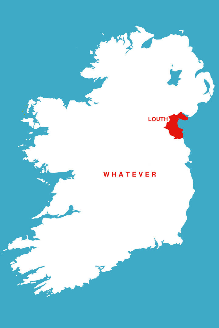 Louth Whatever