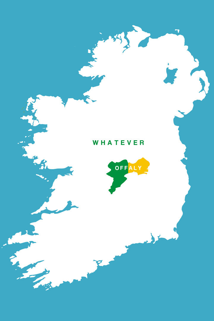 Offaly Whatever