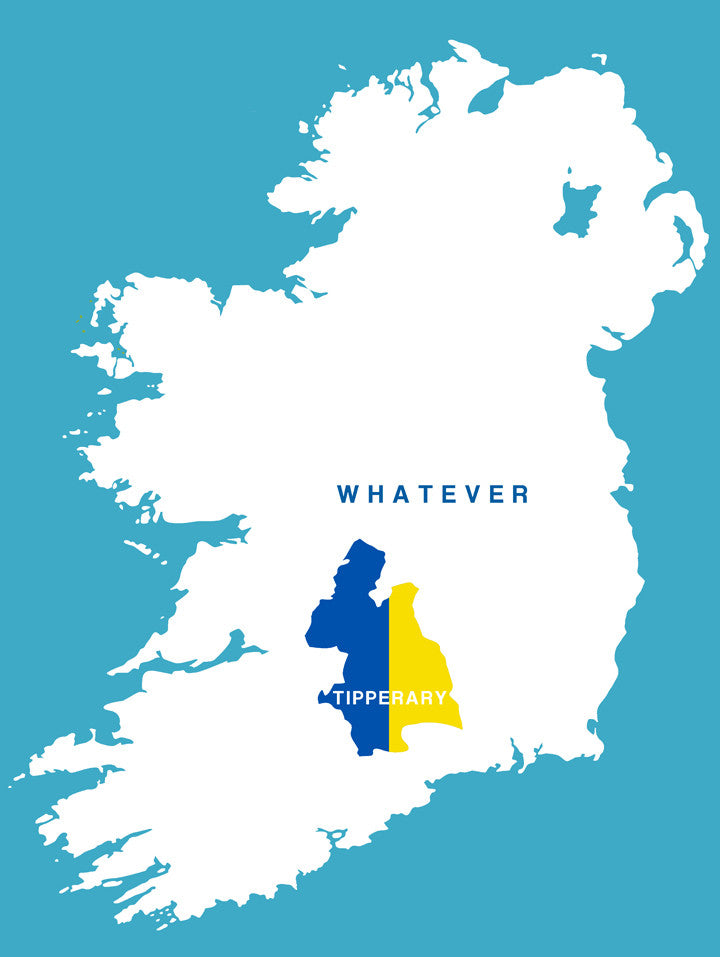 Tipperary Whatever