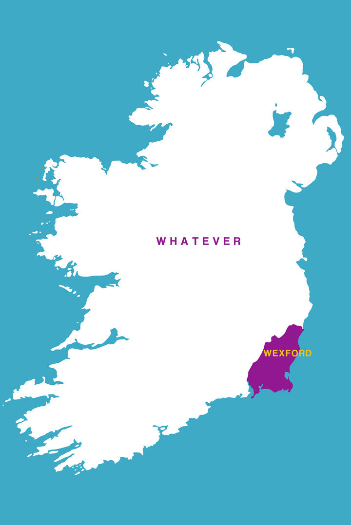 Wexford Whatever
