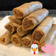 Thanh's Vietnamese Spring Rolls [5 Flavours you can choose from] (NO Prawns here!)