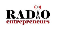Rustic Marlin Home Decor Founders on Radio Entrepreneurs Show About Business