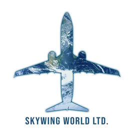 Skywing World Aviation Supply Store