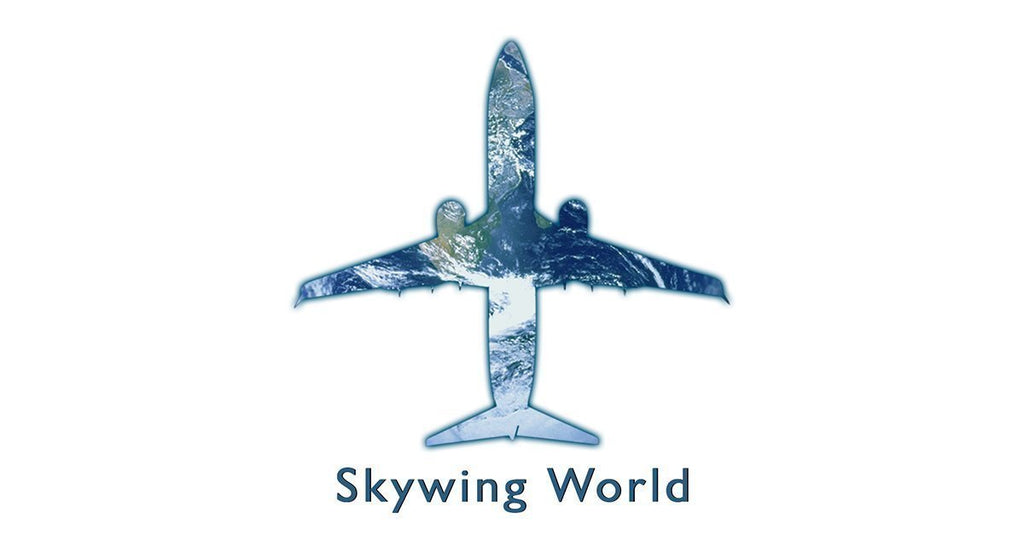 Skywing World