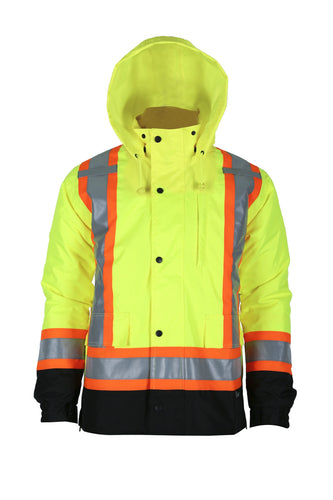 Viking Handyman® 7in1 Jacket 6328JG - Skywing World
