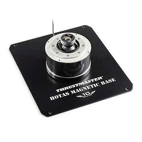 Thrustmaster Hotas Magnetic Base PC