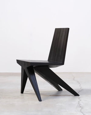 V-Dining Chair