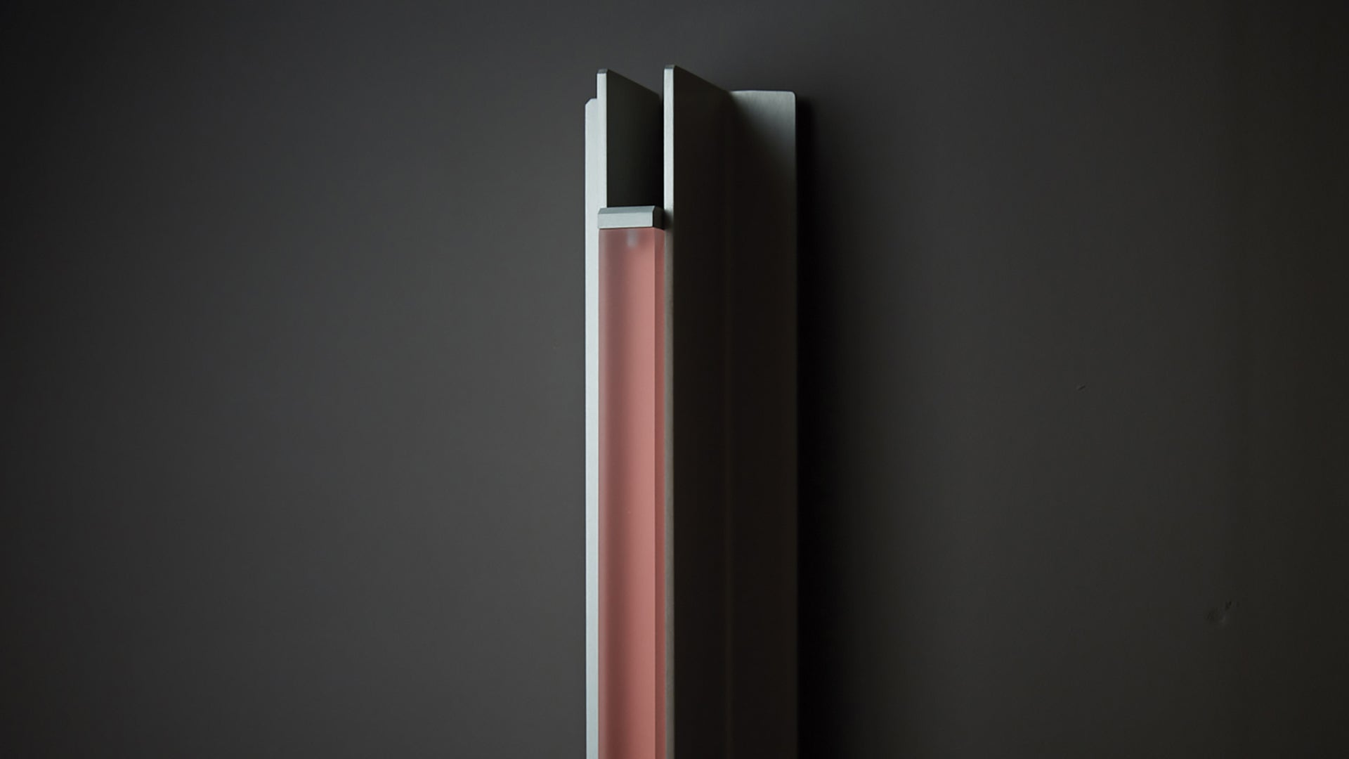 Beam Sconce Collection