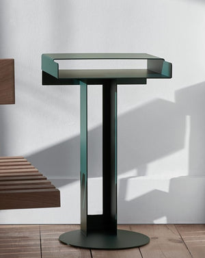 Meta Side Table
