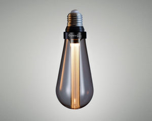 Buster Bulb