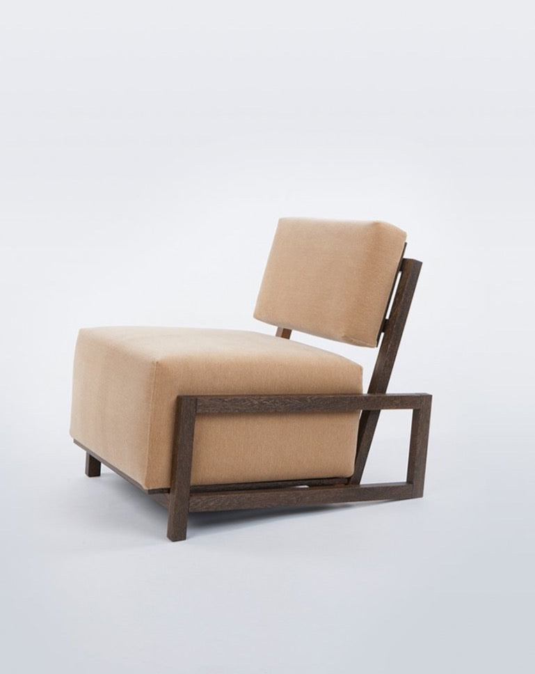 Sitio Lounge Chair