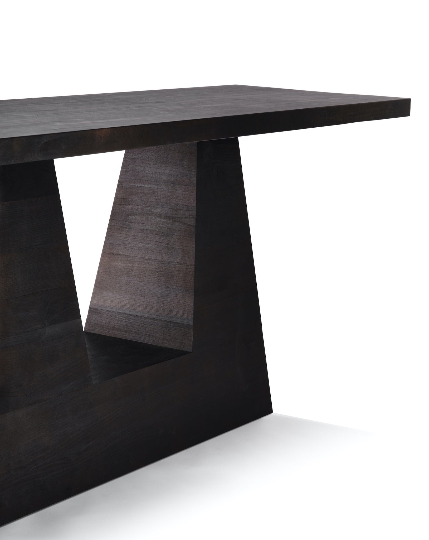 OKA Dining Table