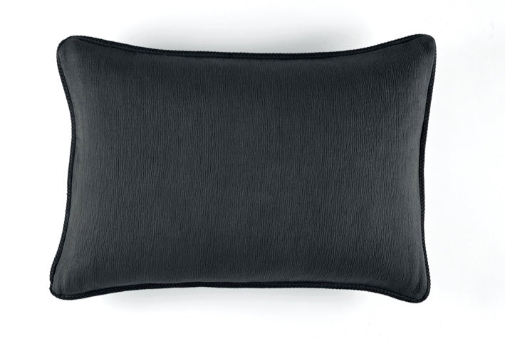 Waves Cushion