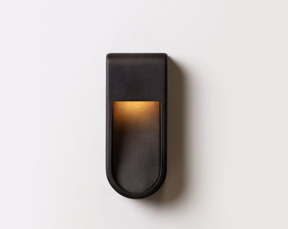 Kyoto Long Sconce