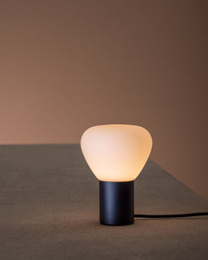 Parc Table Lamp