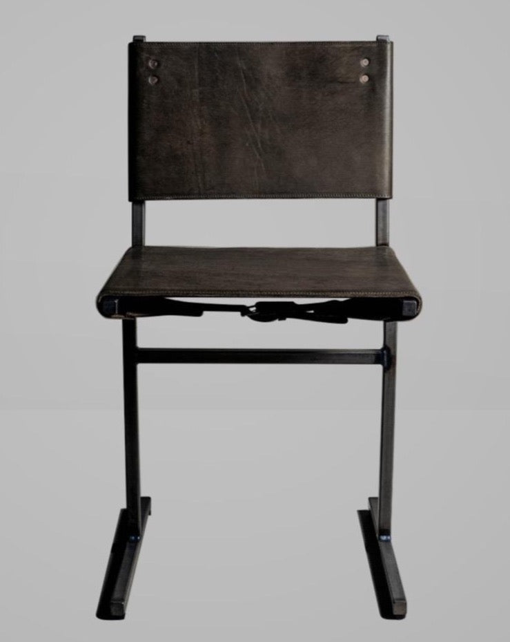 Memento Chair