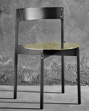 Brugola Dining Chair