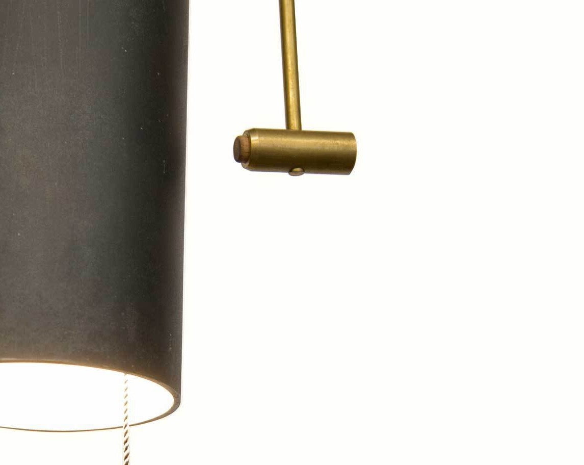 Bellamp Pendant Light