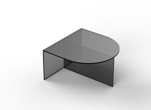 Fifty SideTable