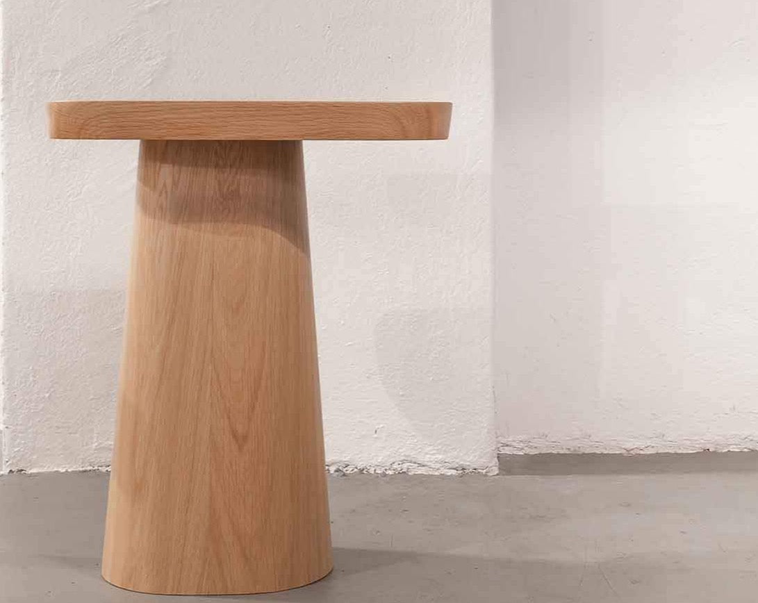 Breck Side Table
